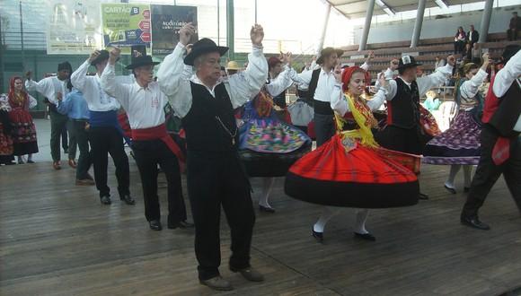 GEDCM-FestivalCidLx 240