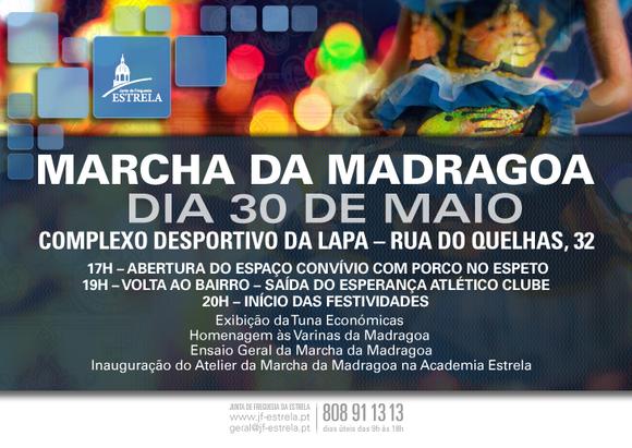flyerMarchasApresentacao-SITE