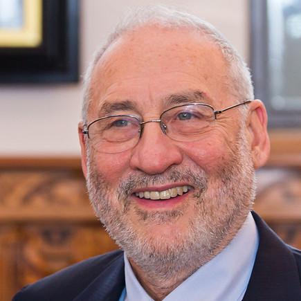 600px-Empfang_Joseph_E._Stiglitz_im_Rathaus_Köln-