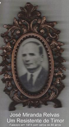 José Miranda Relvas.jpg