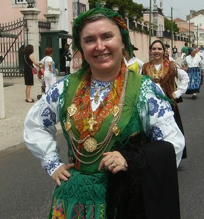 Cassa do Minho - Festival 003