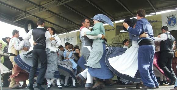 Cassa do Minho - Festival 221