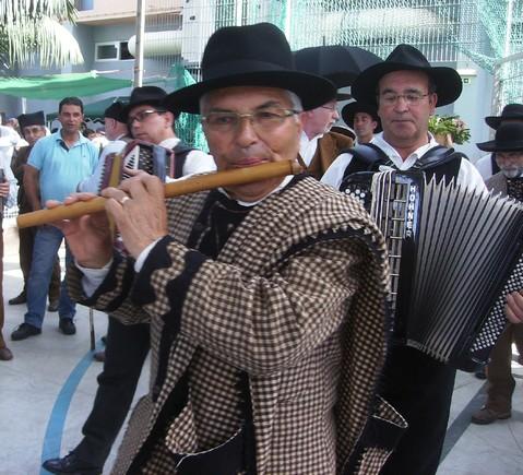 GFEDCMinho 039