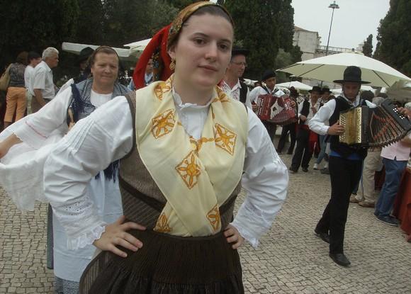 Cassa do Minho - Festival 045