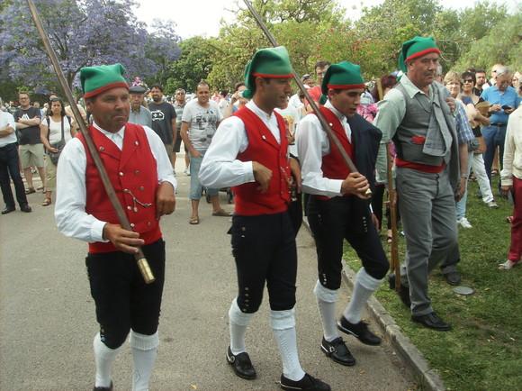 Cassa do Minho - Festival 296