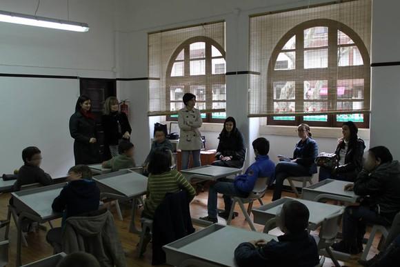 voluntariado docente (4)