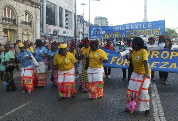 25 de Abril Lisboa 170
