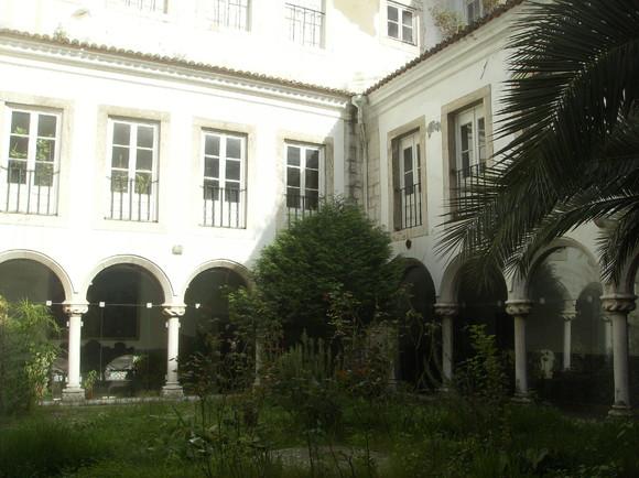 LX-Conventos 005
