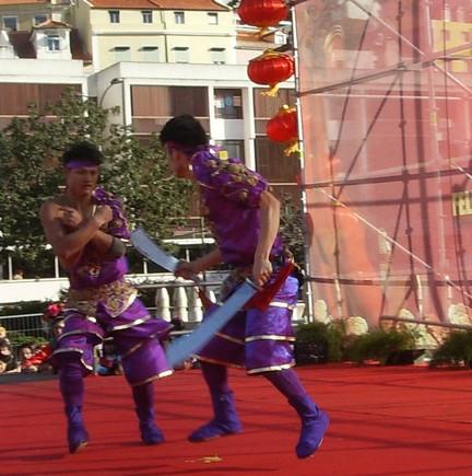 Ano Novo Chinês Lisboa (116)