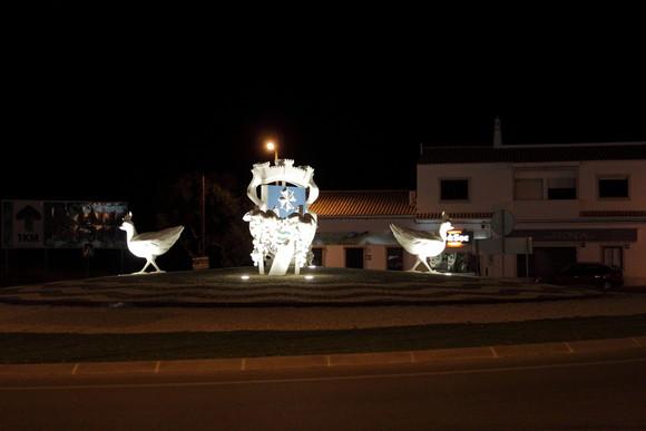 Guia, Algarve (c) 2012