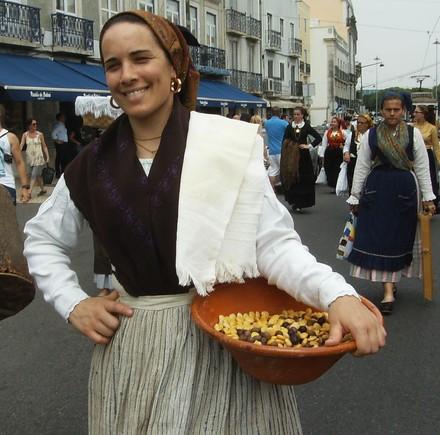 Cassa do Minho - Festival 034