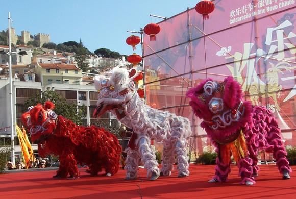 Ano Novo Chinês Lisboa (70)