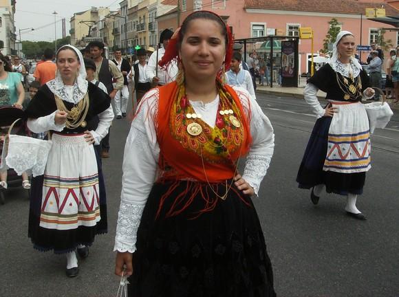 Cassa do Minho - Festival 037