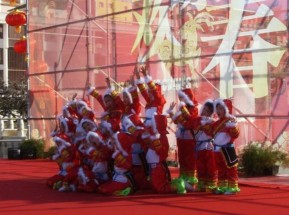 Ano Novo Chinês Lisboa (91)