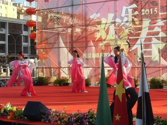 Ano Novo Chinês Lisboa (27)