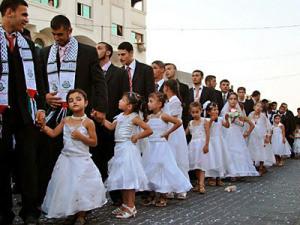 hamas-wedding1