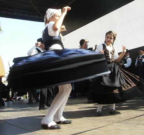 F-DançarViver 171