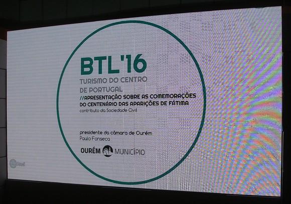 BTL'2016 076