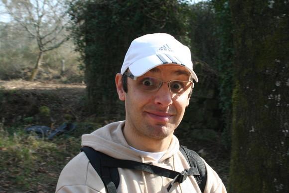 Azenhas Esposende (59)