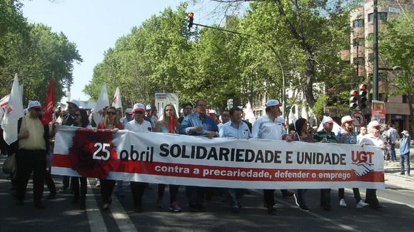 25 de Abril Lisboa 042