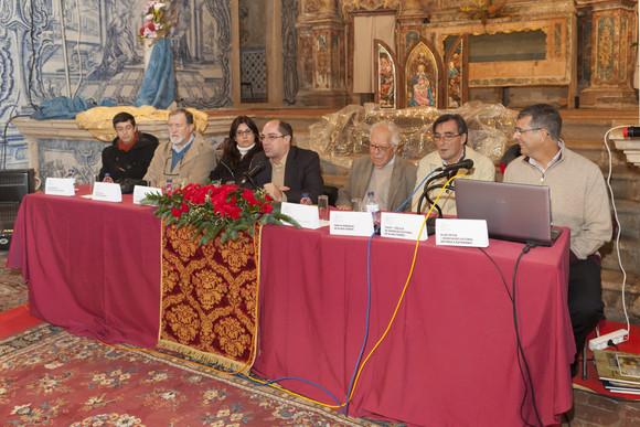 Comissão Executiva das Comemorações