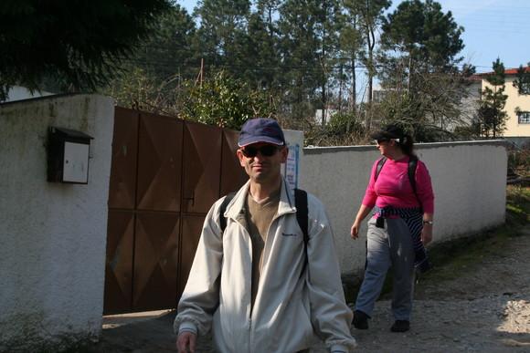 Azenhas Esposende (37)