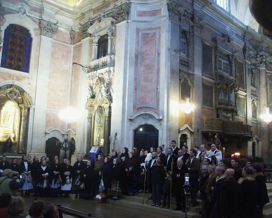 CantaresMenino-IgrejaGraça 114