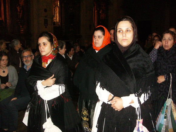 CantaresMenino-IgrejaGraça 085