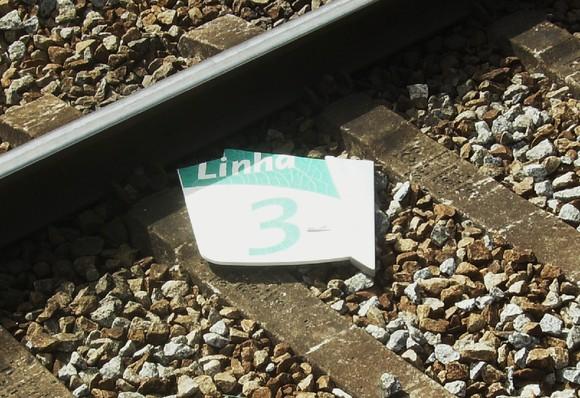 Estação Amadora 5março16 (3)