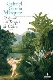 Capa-do-Livro-O-Amor-Nos-Tempos-do-Colera-198x300.
