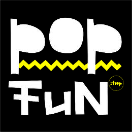 pop fun shop.jpg