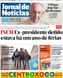 jornal JN 17122016.png