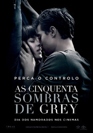 2- as-cinquenta-sombras-de-grey-.jpg