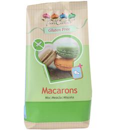 fc86450_funcakes_mix_voor_glutenvrije_macaronsx.jp