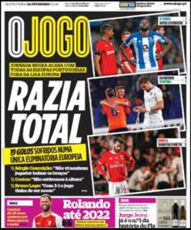 jornal O Jogo 28022020.png
