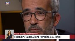 Paulo Rangel no Alta Definição.png