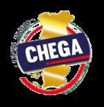 150px-Chega!.png