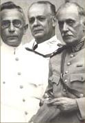 Juntagovernativa1930.png
