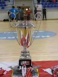 Futsal-AF-Leiria.jpg
