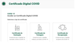 Certificado Digital Covid.png
