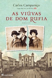As Viúvas de Dom Rufia.jpg