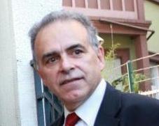 António Justo.jpg
