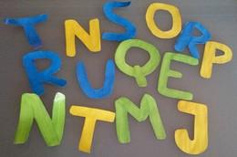 letras cortadas.jpg
