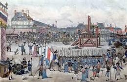 Robespierre - wikipédia