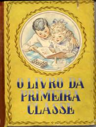 Livro 1ª Classe.jpg