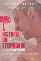 poster-de-a-historia-da-eternidade-1424727513311_6
