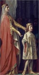 Fernando IV e Maria de Molina.jpg