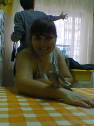 Fotografia1014.jpg