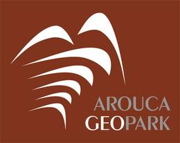 Logo-geopark-negativo.jpg