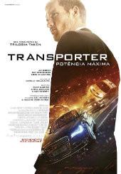 10 -transporter_poster_guia.jpg